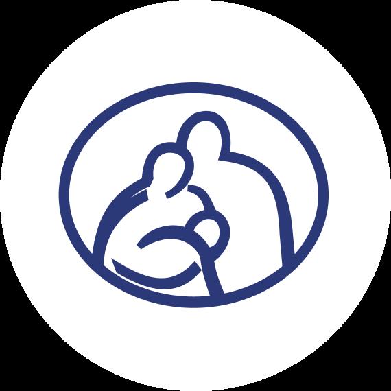 logo gameta