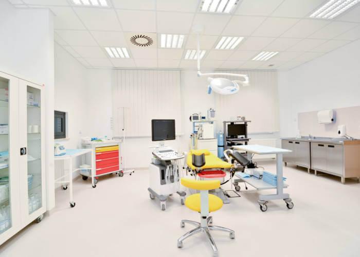 klinika gameta kielce