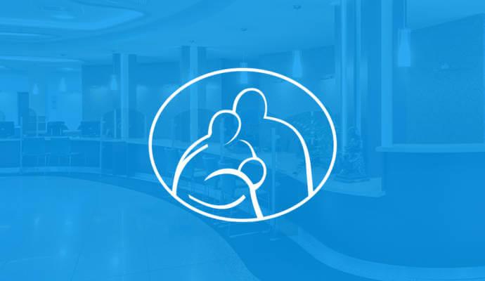 Rekrutacja na Szkolenia Ustawiczne dla personelu medycznego zgodne z Ustawą z dnia 25 czerwca 2015 roku o leczeniu niepłodności