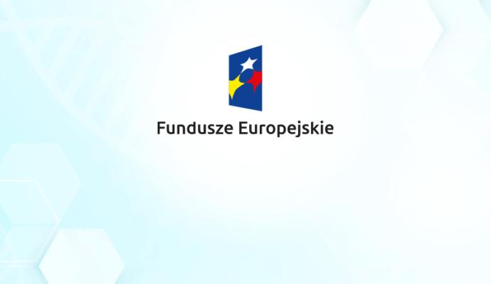 Program dofinansowany z UE