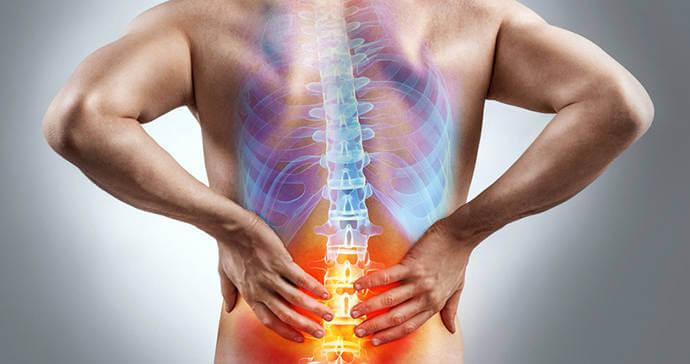 Płodność po wypadkach z urazem rdzenia kręgowego u mężczyzn