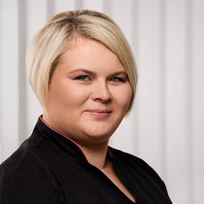 Dorota Kiełpińska