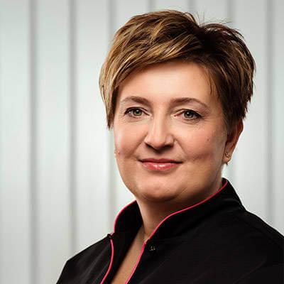 Iwona Milewczyk