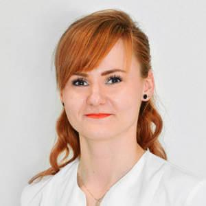 Paulina Węgrzyn