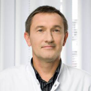 Grzegorz Świercz