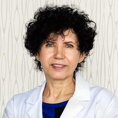 Renata Banaszczyk
