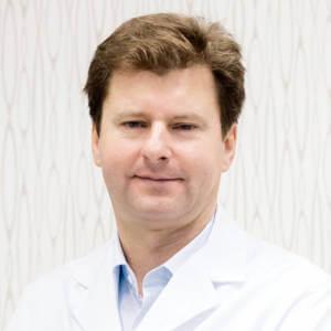 Grzegorz Guzowski