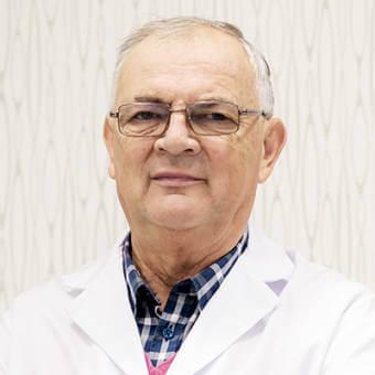 Jerzy Radwan