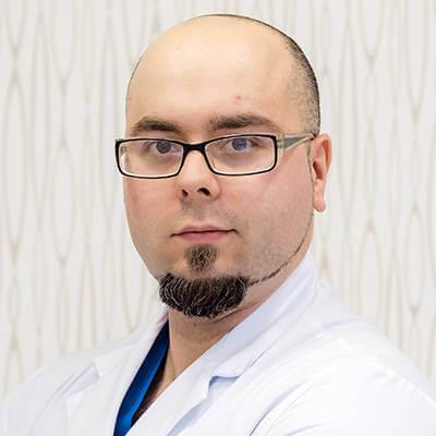 Marcin Krzemień
