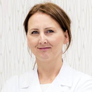 Justyna Makowska