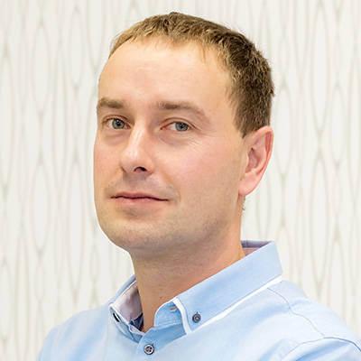 Paweł Wawrzyn