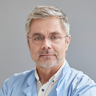 Poród przez cesarskie cięcie - dr Grzegorz Południewski w Pytaniu na Śniadanie