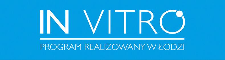 Miejski program In Vitro Łódź 2016-2020