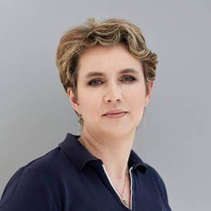 Iwona Szymusik