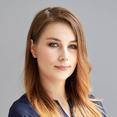 Karolina Łukojko