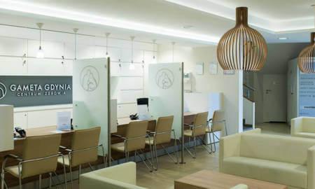 Gdynia gamete clinic