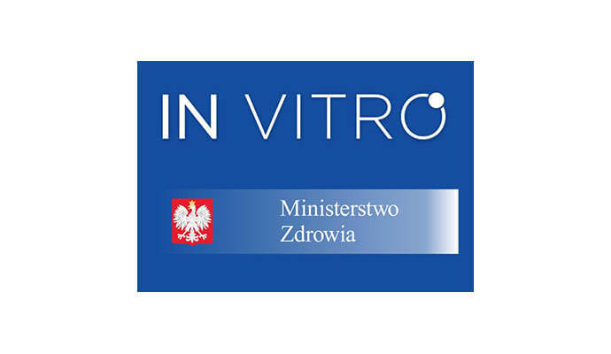 Wszystkie Gamety będą realizowały in vitro z dofinansowaniem