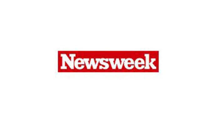 Ranking Tygodnika Newsweek