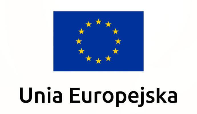 """""""Dotacja na kapitał obrotowy dla firmy """"GAMETA-SZPITAL"""""""