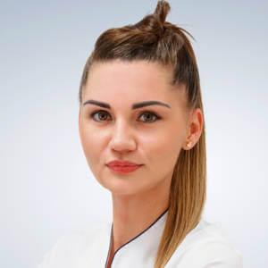 Marcelina Kupis