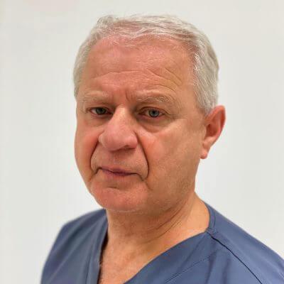 Andrzej Mazurek