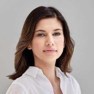 Monika Staruch