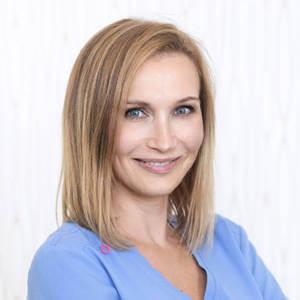 Renata Banach-Strużycka - GAMETA