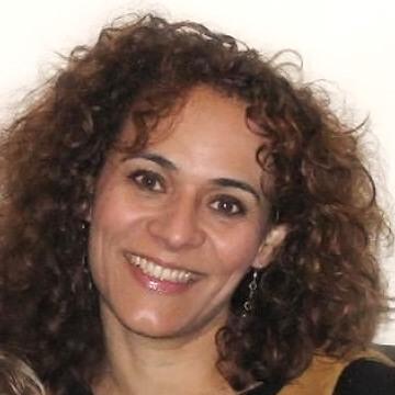 Monika Tadros-Zins