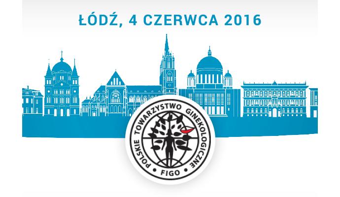 Konferencja naukowa PTG, Łódź 2016